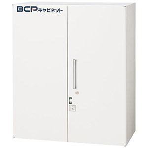 BCPキャビネット TF−B−11−9045BCP