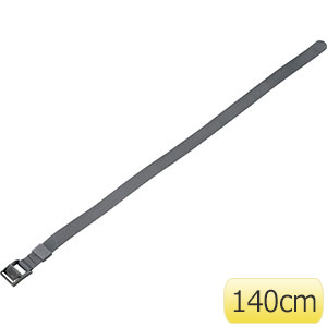 リンクホルダー連結用 LH−402 (140cm)