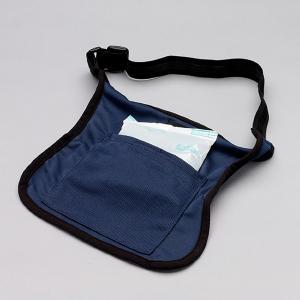 クールメットラビン・ヘッドプラス 兼用保冷剤 BP−568