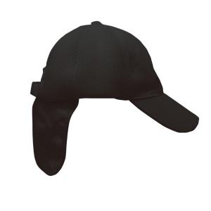 クールキャップ BR−531 ブラック