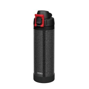 ハードワークボトル FHS−1000WK HTB ブラック