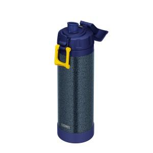 ハードワークボトル FHS−1000WK HTN ネイビー