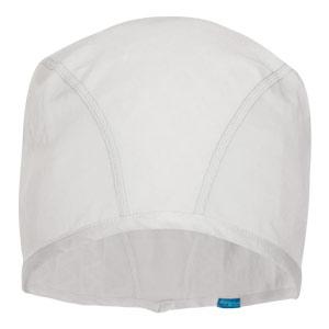 フリーズテックワーク 冷却インナーヘッドキャップ ホワイト