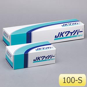 JKワイパー(R) 100S 100枚×18入