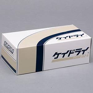 紙ワイパー ケイドライ(R) 132枚×36箱入り