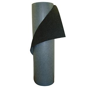 工場内吸油マット プロマット AMR2001