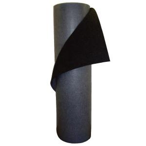油・液体吸収材 プロマット AMR2C001