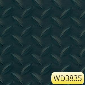ワーカーズデライト WD3835 黒