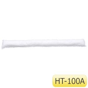 液体吸着材 オイルチューブ HT−100A 50本入