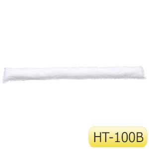 液体吸着材 オイルチューブ HT−100B 25本入
