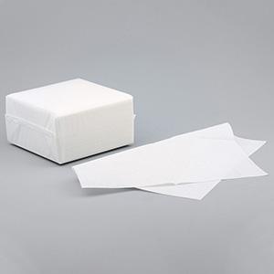 ワイパー ダストタックル(R)ワイパー DS−701 50枚×18袋入り