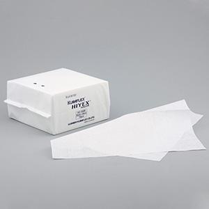 ハイエックス HO−503M (75枚X16袋/箱)