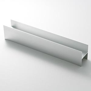 オンキュー用 H型枠材 2000MM