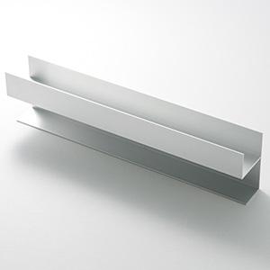 オンキュー用 角繋ぎ枠材 2000MM