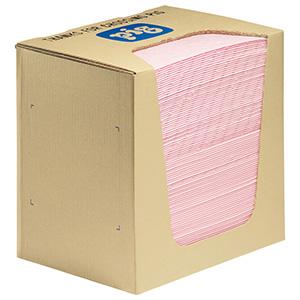 ハズマットピグ MAT351A (100枚/箱)