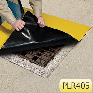 ドレインブロッカー(R) ドレンカバー PLR405