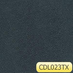 スパークセーフ CDL023TX ブラック