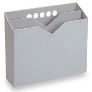 分別ゴミ箱 セパ パーソナルペーパーポケット