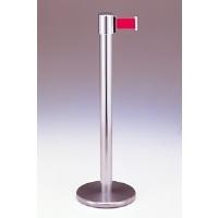 ガイドポール IB−60 STミラー スタート レッド