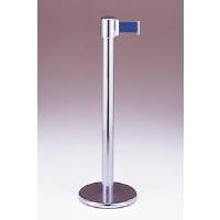 ガイドポール IB−60 クローム スタート ブルー