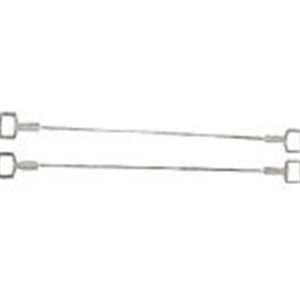 TRUSCO コッピングソー替刃鉄工木工用 SB160 3100