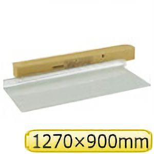 TRUSCO 防虫用内貼りフィルム防虫対策1270×900 BS1209 3100
