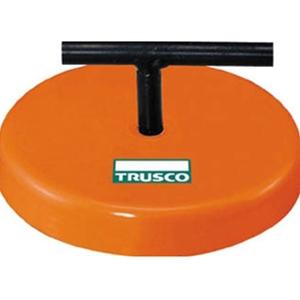 TRUSCO マグネットハンガー 吸着力130N TKC13 4500