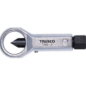 TRUSCO ナットブレーカーNo.1 TNB1 3100