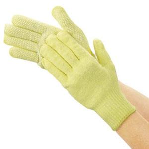 TRUSCO アラミドすべり止め手袋 ARTS 8539