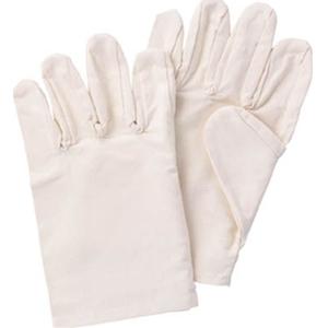 TRUSCO 綿布手袋厚手 TCG2 8539