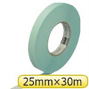 TRUSCO 超強粘着両面テープ0.42mm厚×25mm×30m TRT422530 3100