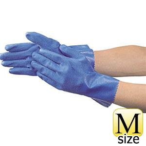 TRUSCO ニトリル手袋 M TGNM 8539