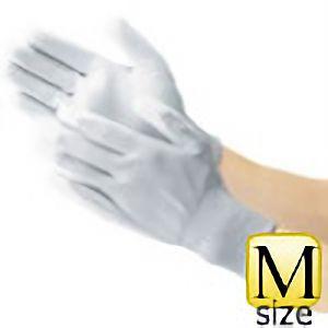TRUSCO 静電気対策用手袋M(手の平ウレタンコート) TGL2997M 8539