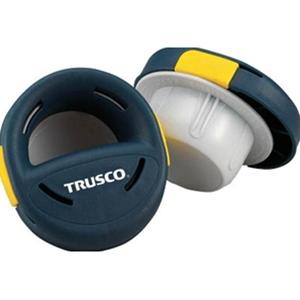 TRUSCO ストレッチフィルムホルダー(ブレーキ機能付き) TSD774 3100