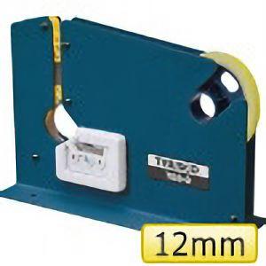 TRUSCO バッグシーラー (12mm) TBS12 3100