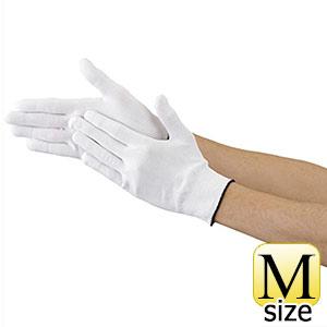 TRUSCO 低発塵耐切創インナー手袋M DPM925M 8539