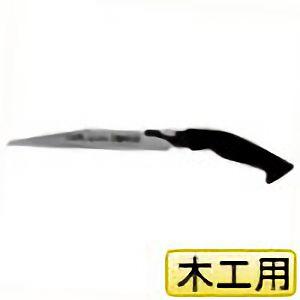 TRUSCO 替刃式鋸(木工用) TM240 3100