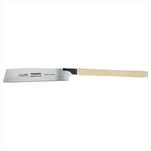 TRUSCO 替刃式片刃鋸 270mm TN270 3100