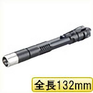 TRUSCO 高輝度LEDペンライト ロング PMLP250 8037