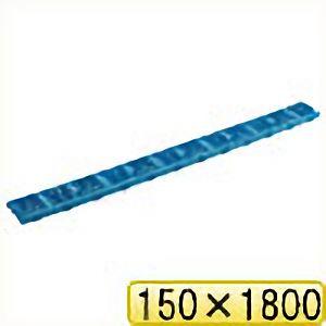 TRUSCO デッキスノコ用ベース 150X1800 DSB180 8037