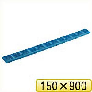TRUSCO デッキスノコ用ベース 150X900 DSB90 8037