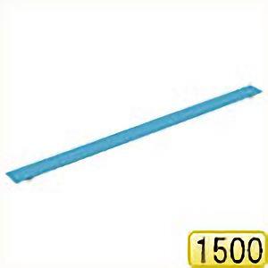 TRUSCO デッキスノコ用側板 1500 DSG150 8037