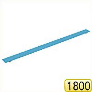 TRUSCO デッキスノコ用側板 1800 DSG180 8037