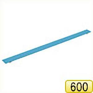 TRUSCO デッキスノコ用側板 600 DSG60 8037