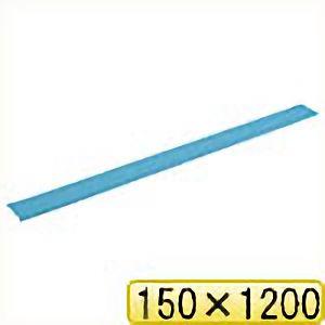 TRUSCO デッキスノコ用天板 150X1200 DST120 8037