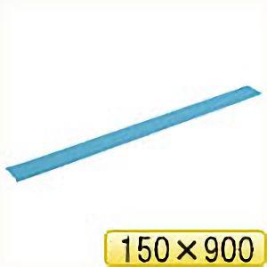 TRUSCO デッキスノコ用天板 150X900 DST90 8037