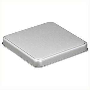 TRUSCO 角缶専用フタ TKC−168D用 TKC168F 8000