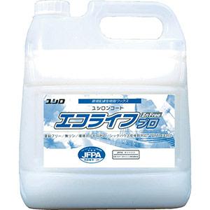 TRUSCO 樹脂ワックス エコライフプロ 3110008031 8164