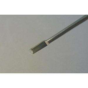 TRUSCO 導電性異物除去具 ペタムーバ PM08B 1259