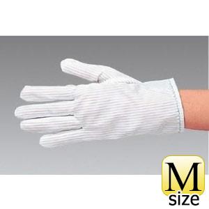 静電気帯電防止手袋 3806 M 12双入